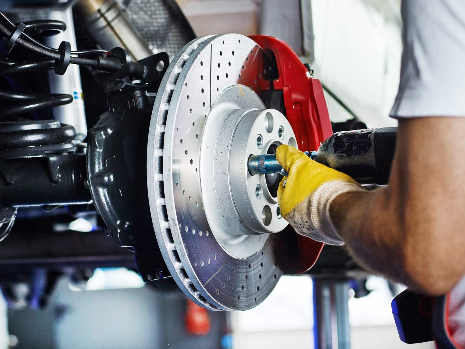 southcityauto-brakereplacement